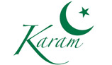 Karam-Logo 1.jpg