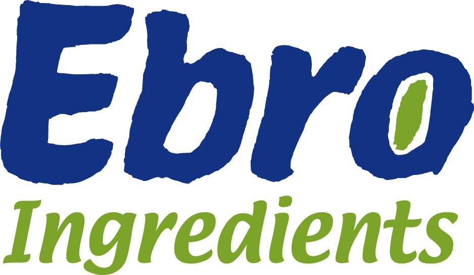 Ebro Ingredients logo.png