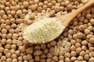Flour - Other Pulse & Grain Flours