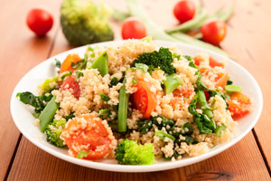 Ingredients---IQF---Couscous.jpg