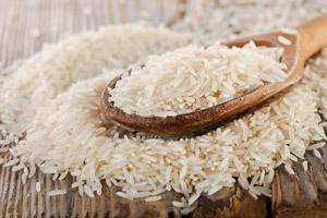 Rice - Long Grain Rice