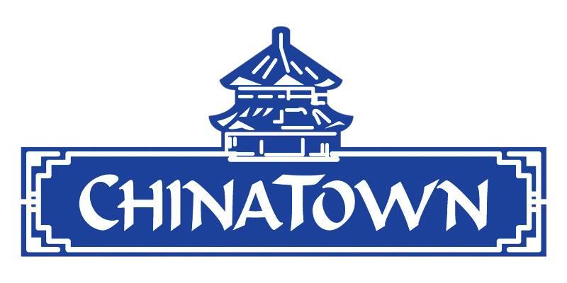Chinatown Logo.jpg