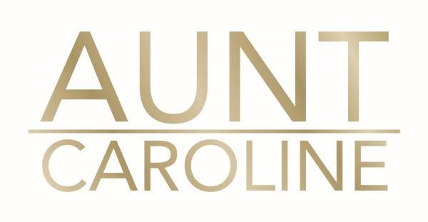 Aunt Caroline Logo.jpg