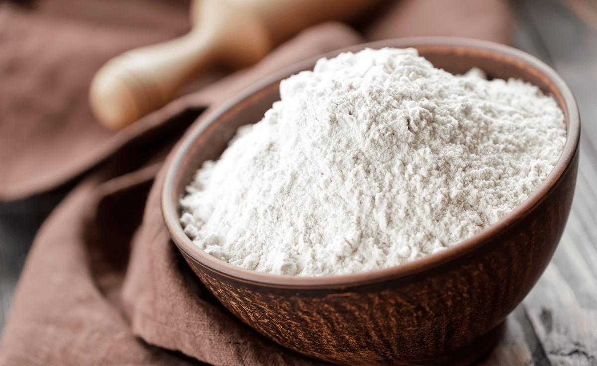 Ingredients Flour Slider Header 1.jpg