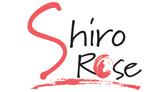 Shiro Rose Logo