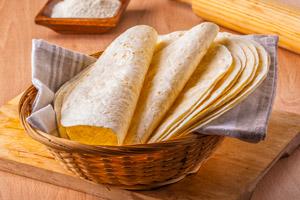 Flour - Maize Flour, Grits & Polenta
