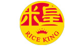 Rice King Logo