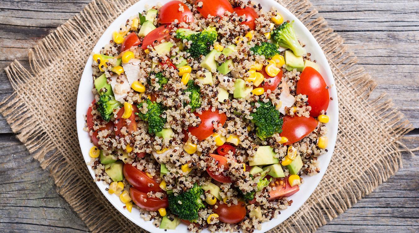 Quinoa Slider Header 1