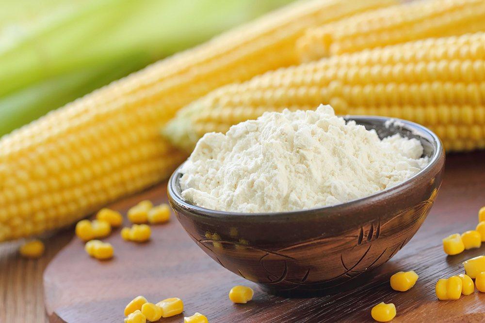 Ingredients Flour Slider Header 2.jpg