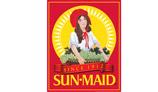Sun Maid Logo